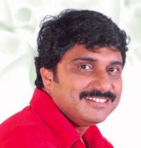 Afsal Malayalam Actor