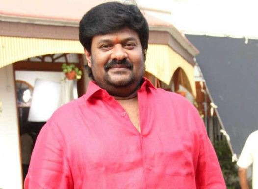 Madhan Revealed Some Interesting Facts!
