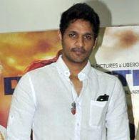 Dharam Hindi Actor