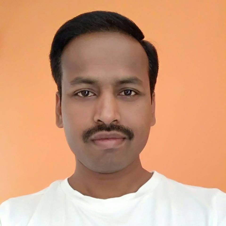 Rajath Mayee Malayalam Actor