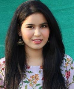 Rasheeka Dutt Hindi Actress