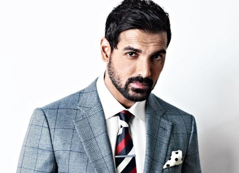 John Abraham In A Tussle With Production Unit