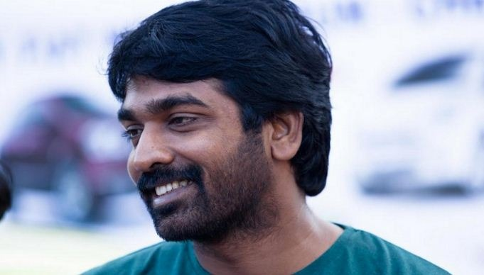 3 Out Of 4 Heroines Confirmed For Vijay Sethupathi'S 'Dharma Durai!'