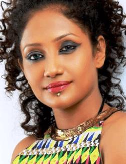 Deepa Divakar Malayalam Actress