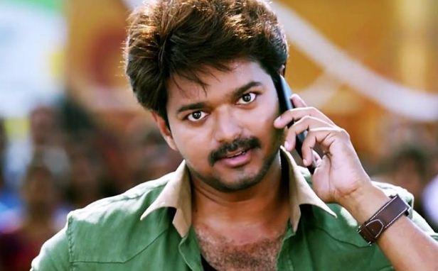 Rumors On Atlee – Vijay Project Creates High Expectations!