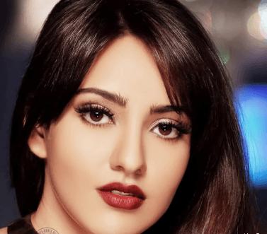 Neha Sharma Speaks Of Her Career
