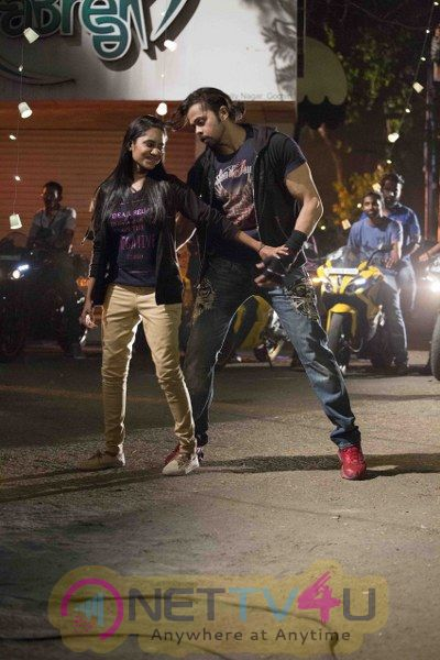 New Movie Team 5 Stunning Working Matters & Stills Malayalam Gallery