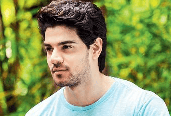 Sooraj Pancholi To Begin A Fitness Cafe