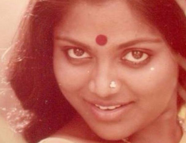 Actress Saritha Makes A Comeback To Kannada Cine Field