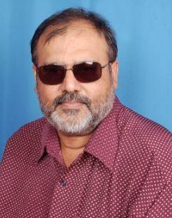 B.H. Tharun Kumar Tamil Actor