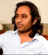 Rahib Siddiqui