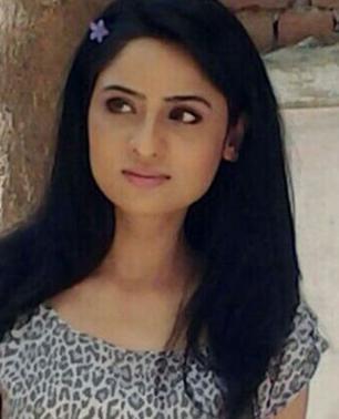 Rahila Rehman