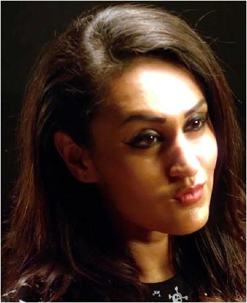 Sri Padma