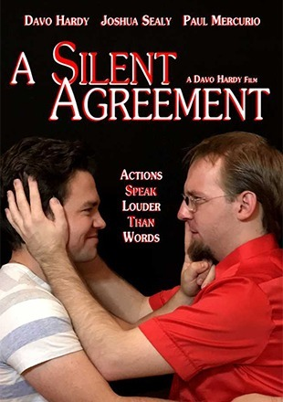 A Silent Agreement Movie Review English Movie Review