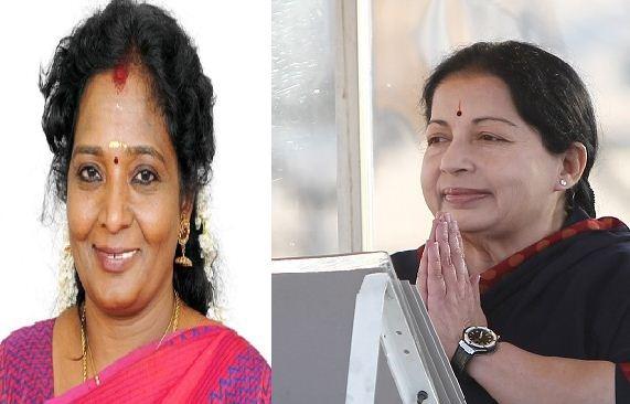 Morning News: #Jayalalithaa #Sasikala #Advani #Tamilisai