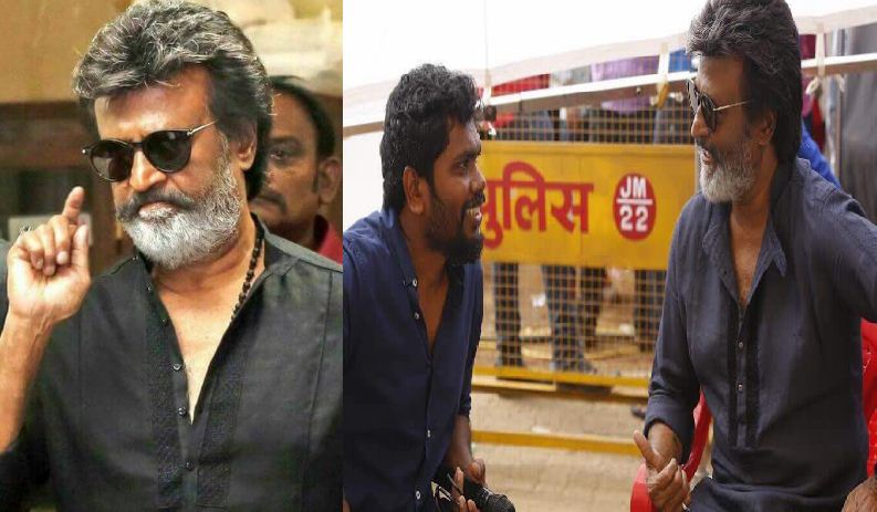 Kaalaa controversy! What Next? The Countdown Begins...
