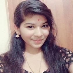 Pavithra Datta