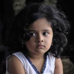 Rakshana Tamil Actress