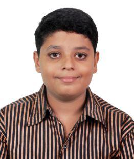 Srihari - Singer Tamil Actor