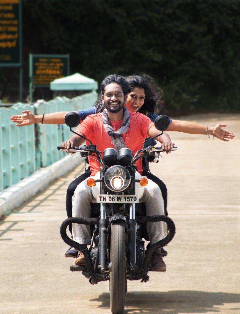 Siragu Movie Images Tamil Gallery