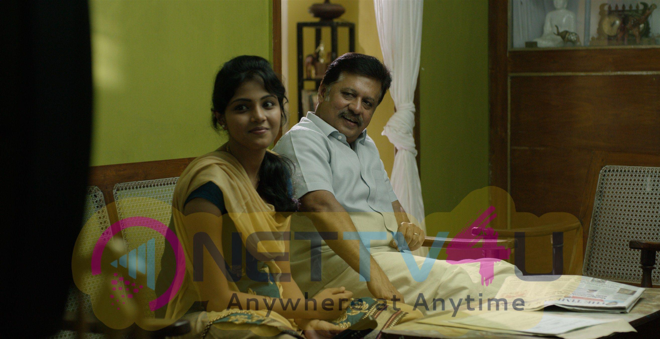 Thiri Tamil Movie Excellent Stills