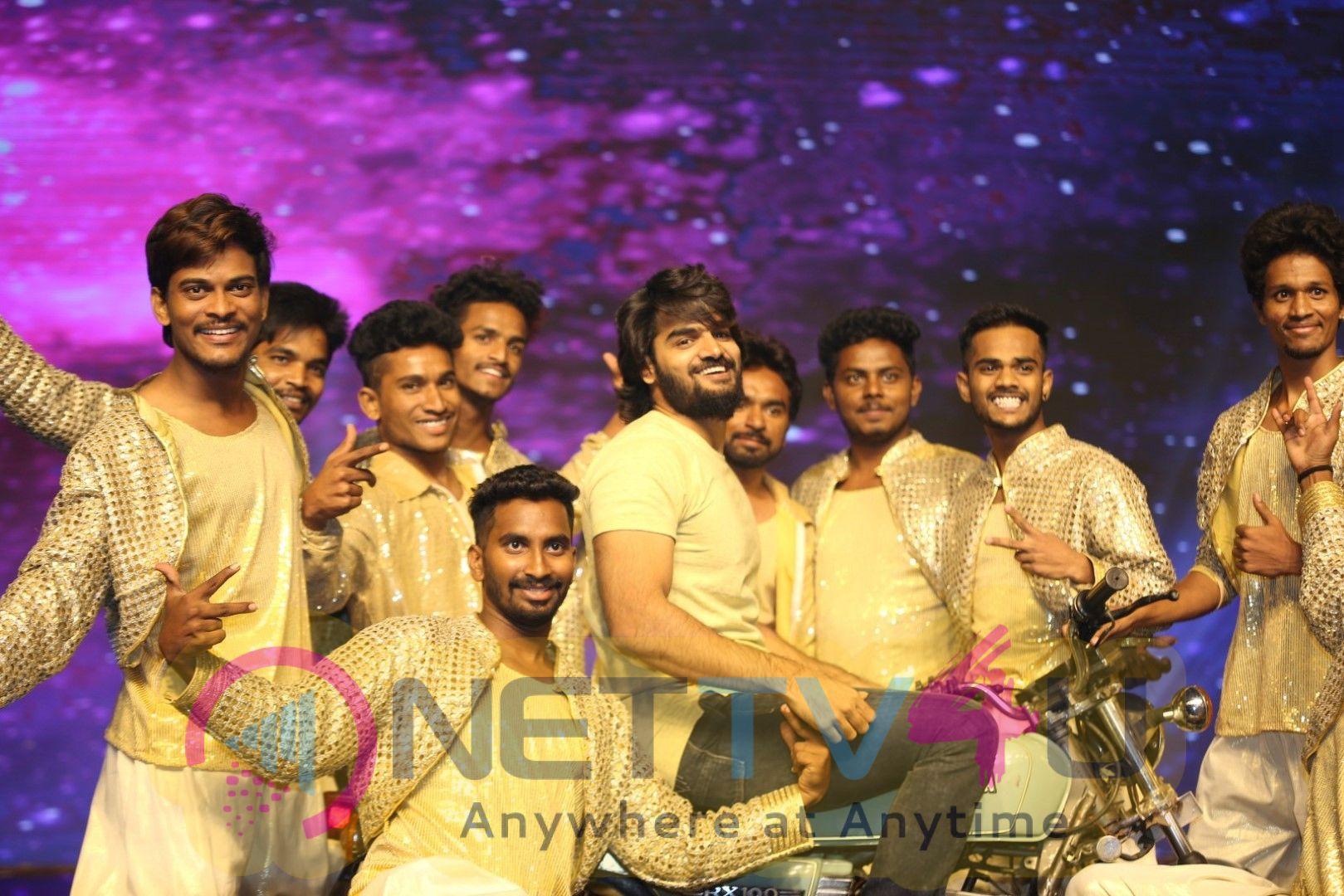 Rx 100 Telugu Movie Audio Launch Cute Images | 577849 | Movie Press