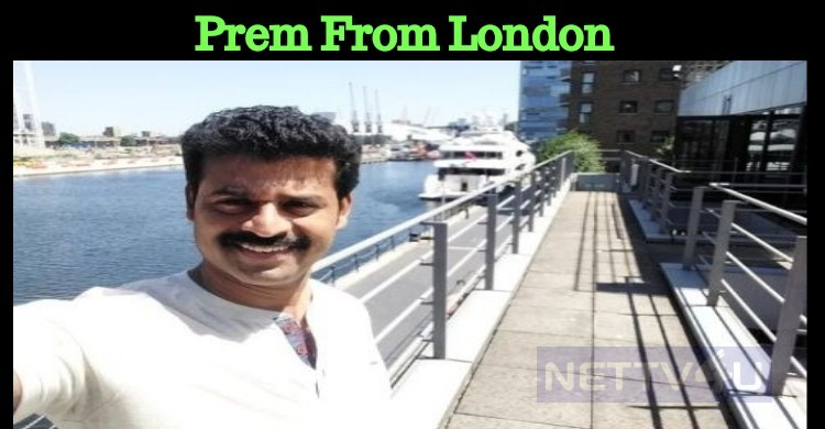 From Serial To Silver Screen – A Good Transformation By Prem