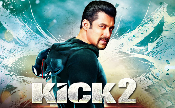 Kick 2 Hindi Movie Review Hindi Movie Review