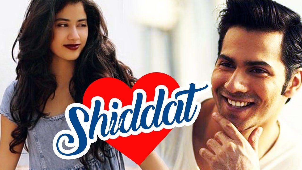 Shiddat Movie Review Hindi Movie Review