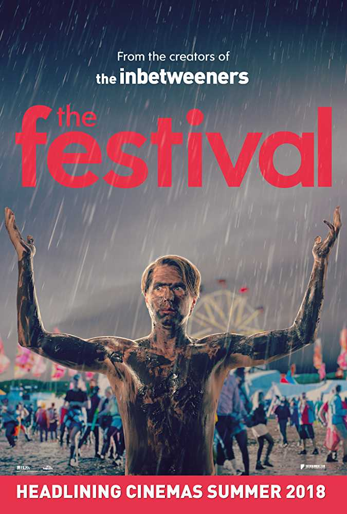 The Festival Movie Review English Movie Review