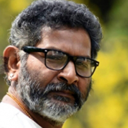 Bala Rajwadi Kannada Actor