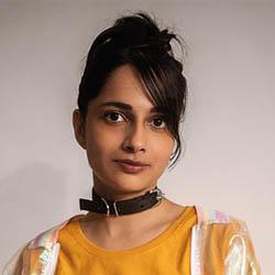 Madhu Gudi Hindi Actress