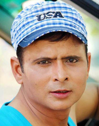 Manish Mahiwal