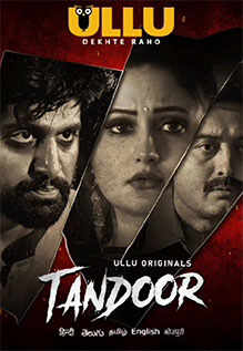 Tandoor Movie Review