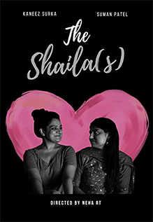 The Shaila(s) Movie Review