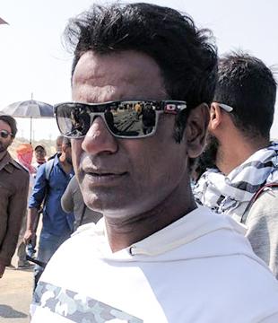 Javed Karim