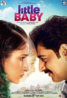 Little Baby Movie Review