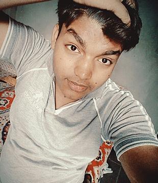 Sanjay Chhimpa