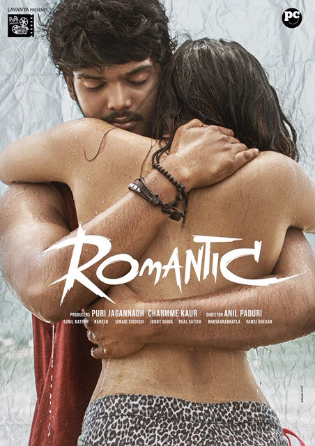 Romantic Movie Review
