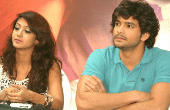 Diganth And Aindrita Ray To Enter Wedlock Soon