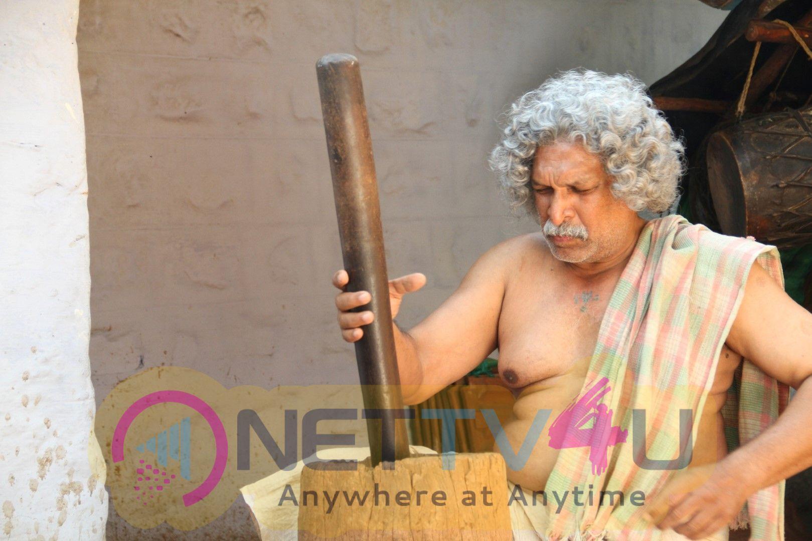 Thittivasal Tamil Movie Images