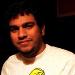 Karthik Manorama Tamil Actor