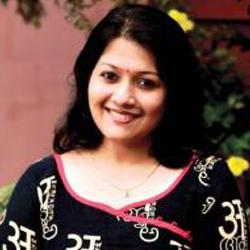 Sangeetha Sreekanth Malayalam Actress