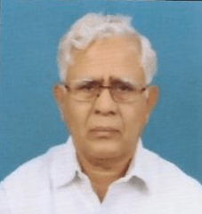 Kasi Visweswara Rao Telugu Actor