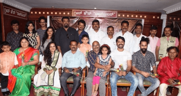 Thriller Movie Captivates The Attention Of Fans