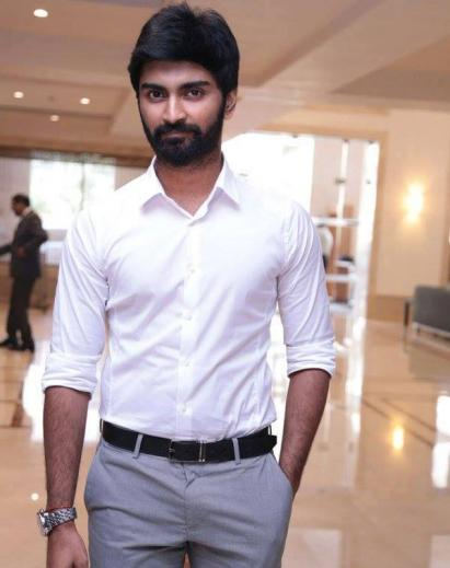 5 Crores Loss - Atharvaa's Breaking Move!