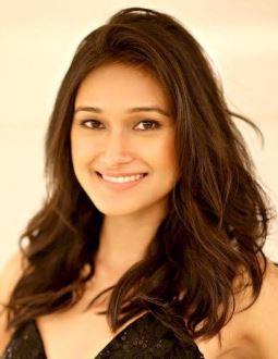 Aradhana Buragohain Hindi Actress