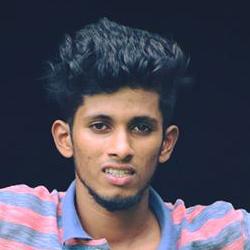 Dheeraj Shetty Kannada Actor