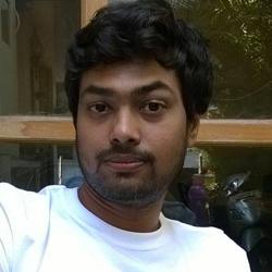 Sidhaartha Maadhyamika Kannada Actor