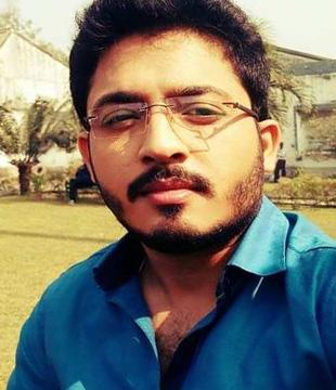 Saugata Bandyopadhyay